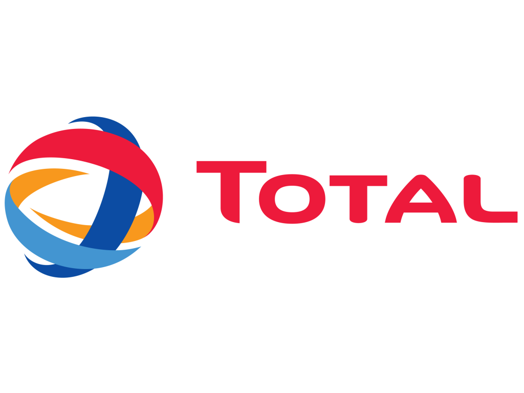 Groupe Total