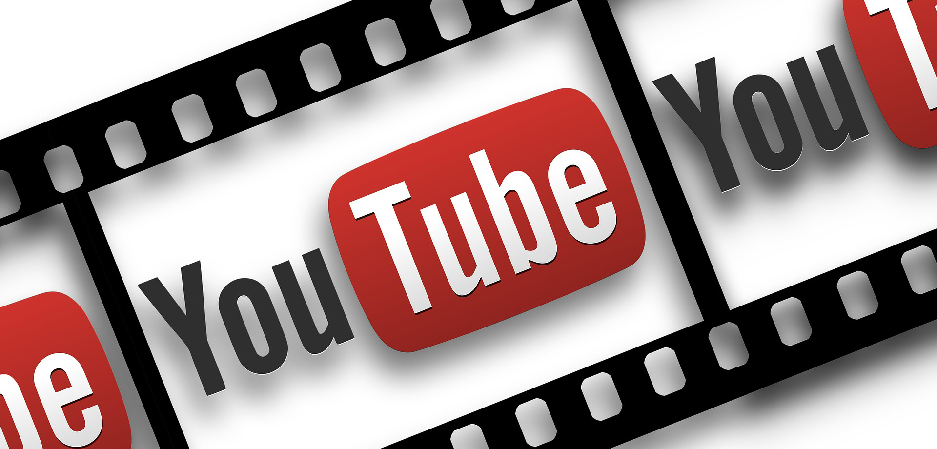 Backstage : YouTube sur le point de devenir un réseau social ?