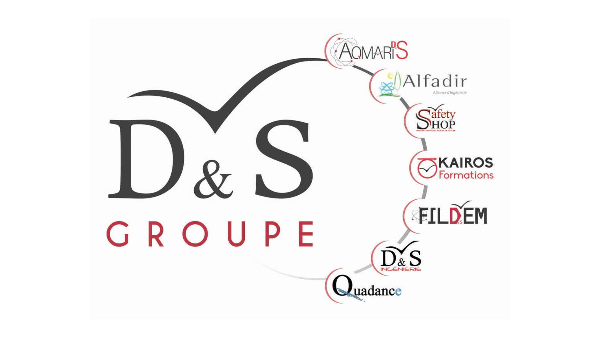 Groupe D & S